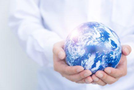 日本のエネルギー技術の拡大を目指して大企業に譲渡した案件